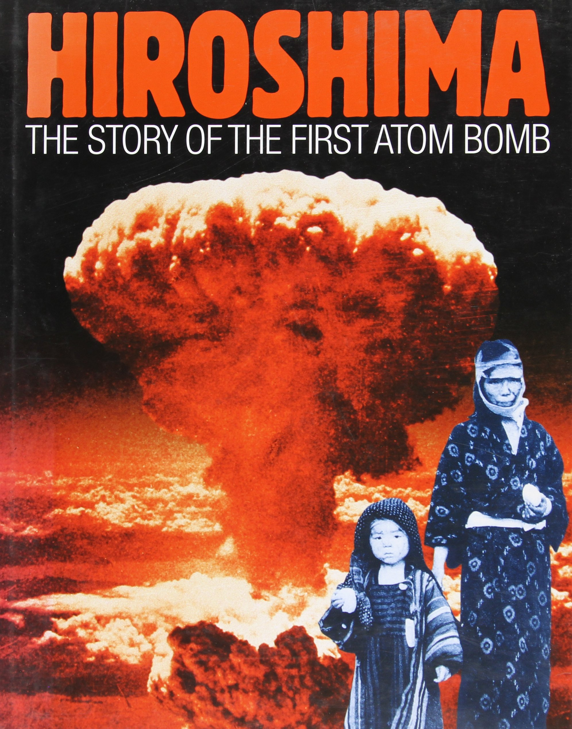 thank god for the atom bomb essay thank god for the atom bomb rhetorical analysis fussell dismisses with contempt those who disagree with him locate some examples how do you respond to them.