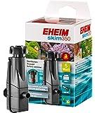 EHEIM 33536220 Entretien pour Aquariophilie