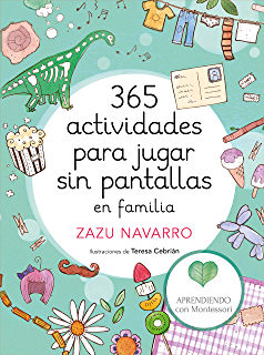 En boca de todos eBook: Llorca, Juan, Gómez, Melisa: Amazon.es ...