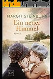 Ein neuer Himmel (German Edition)