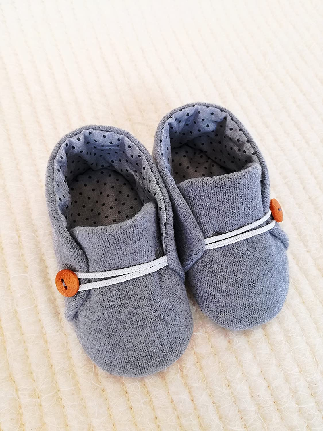 Baby Moccs, Infant Girl Shoes, Infant Booties, Soft Sole Baby Shoes, Soft Sole Shoes, Baby Shoes, Soft Sole Booties, Baby Moccasins, Moccs, Infant Booties, Newborn Boy Shoes, Baby Oxfords, Baby Girl
