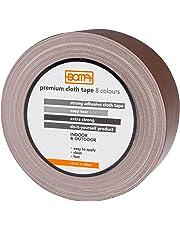 Amazon Co Uk Carpet Adhesive Tape