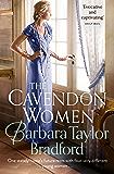 The Cavendon Women (Cavendon Chronicles, Book 2) (English Edition)