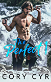 The Perfect 1