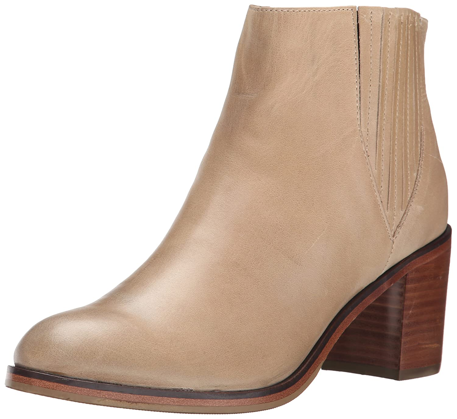 Men's/Women's Wolverine Mile Women's 1000 Mile Wolverine B00BYJ2X6A Bootie superior delicate As of the latest model 679f24