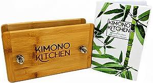 Kimono-Kitchen-Solid-Wood-Tofu-Press