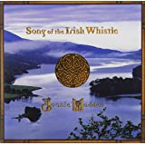 Song of Irish Whistle