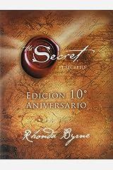 El Secreto (The Secret) (Spanish Edition) Hardcover