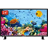 Kevin 24KN 24 Inch (60cm) HD Ready Led TV ...