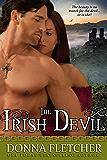The Irish Devil