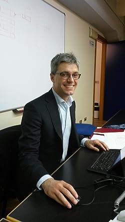 Cesare Gallotti