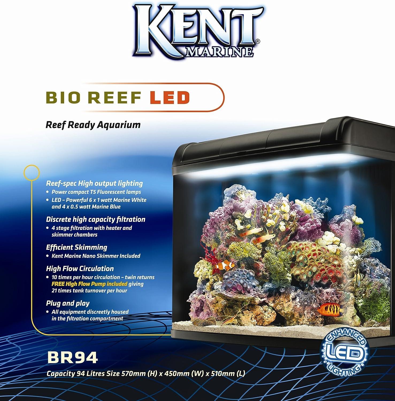 Kent Marine Bio Reef Pump Impellor