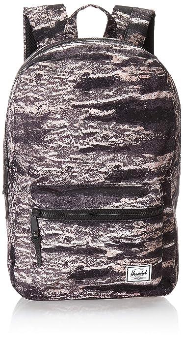 d022d1da783 Herschel Supply Co. Settlement Mid-Volume Backpack
