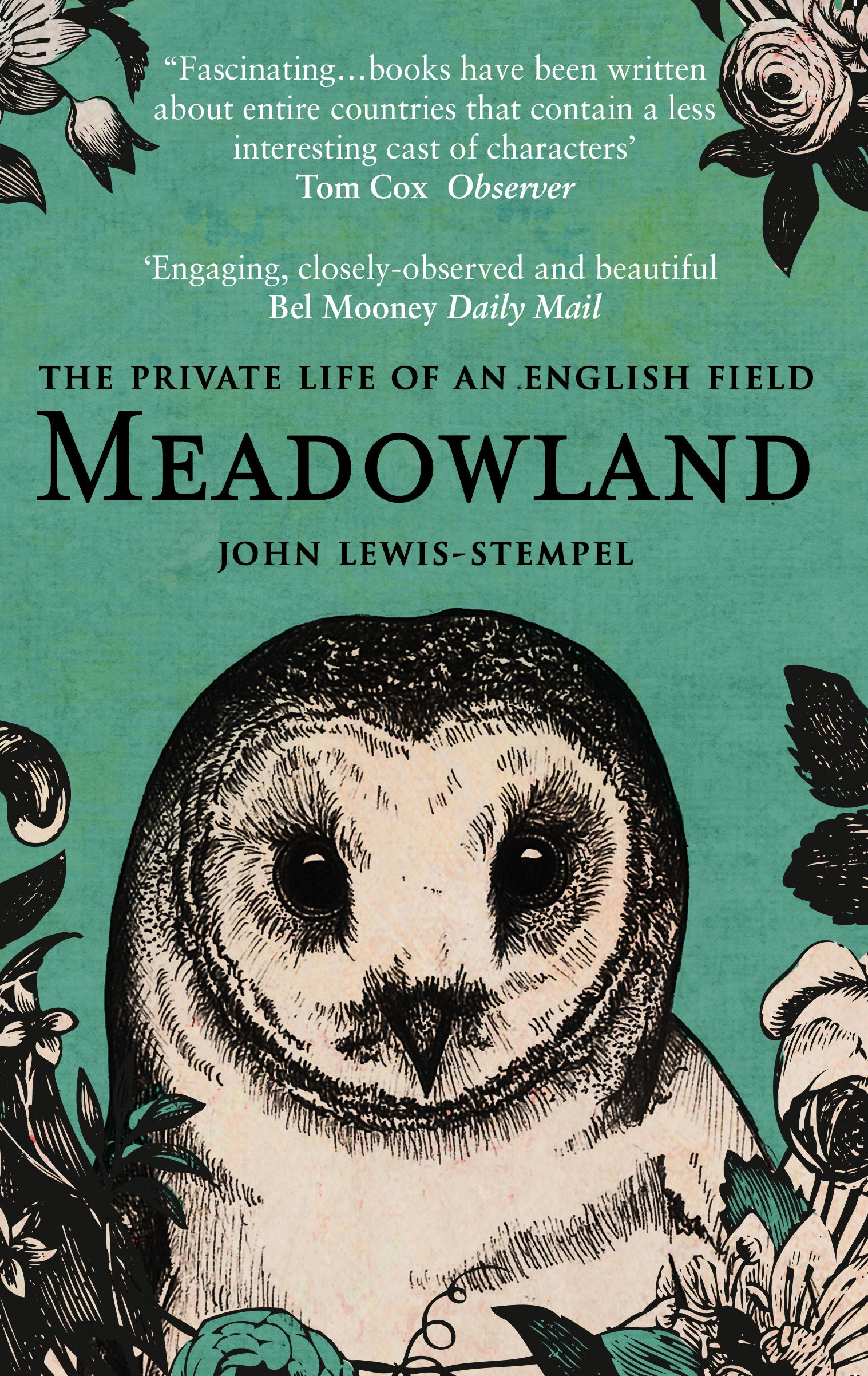 meadowland-the-private-life-of-an-english-field