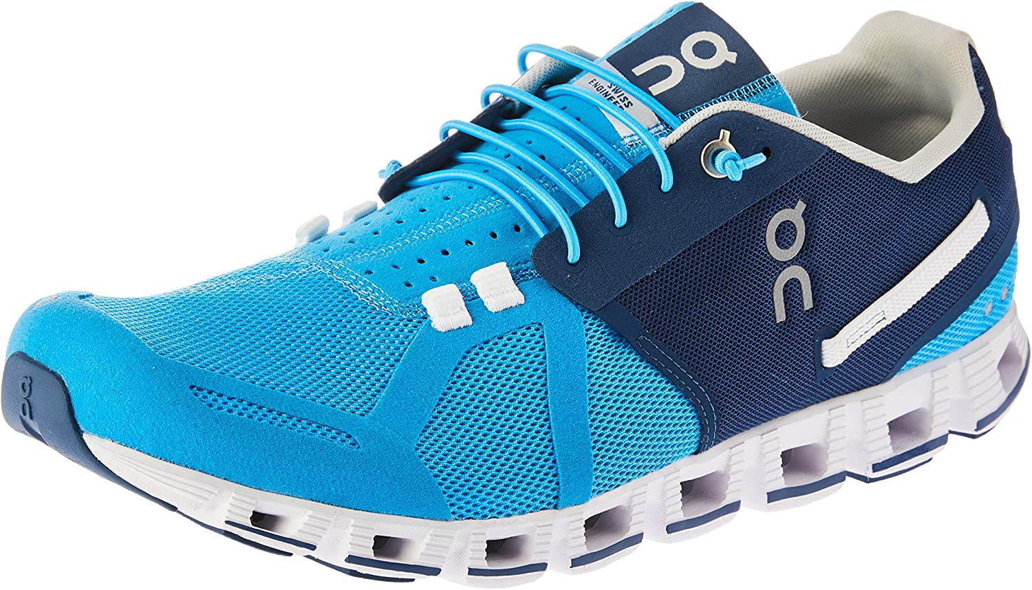 on cloud running shoes outlet
