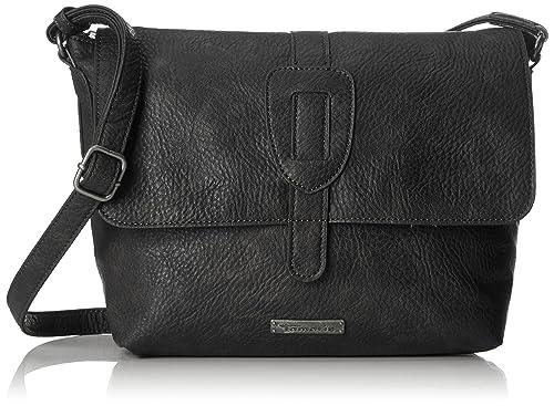 Tamaris Patty Crossbody Bag L 3ebb73aba21