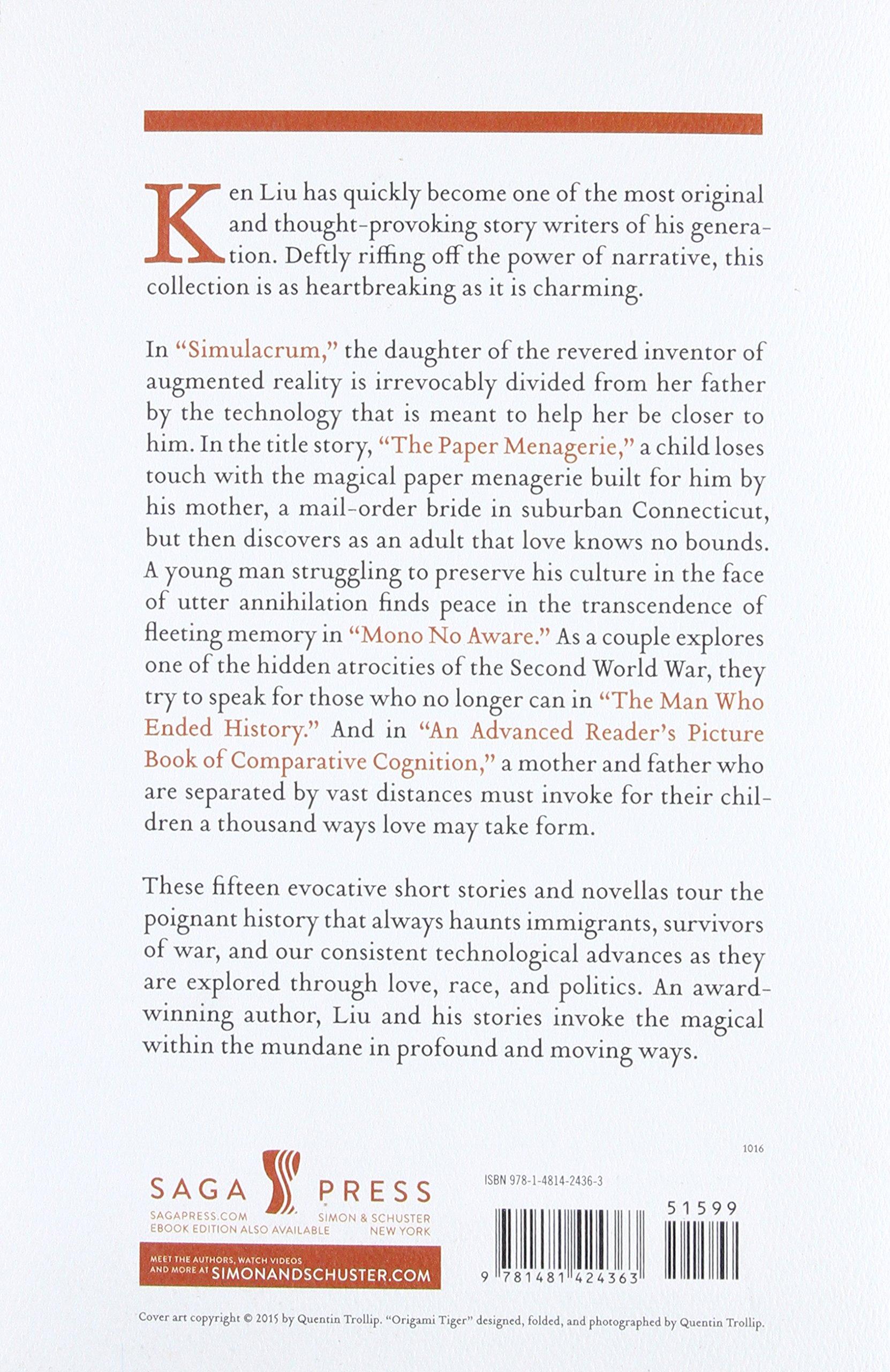 Cover letter motivation letter    photo 1