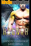 Ragnar: Dragon Lord of Wye