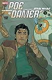 Star Wars: Poe Dameron (2016-) #10