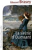 La Sirène d'Ouessant