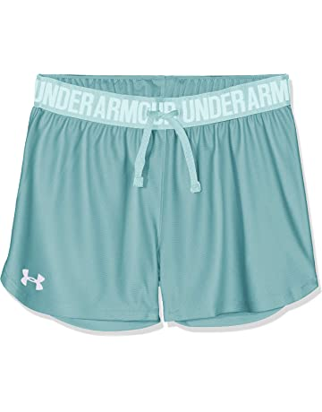 61596df85837 Under Armour Play Up Short