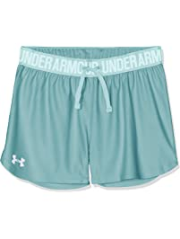 30d6bc7f36f Under Armour Play Up Short