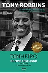 Dinheiro 7 Passos Para a Liberdade Financeira (Em Portugues do Brasil) Paperback