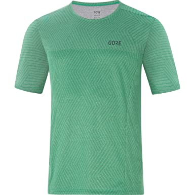 GORE WEAR R3 Herren Kurzarm Shirt