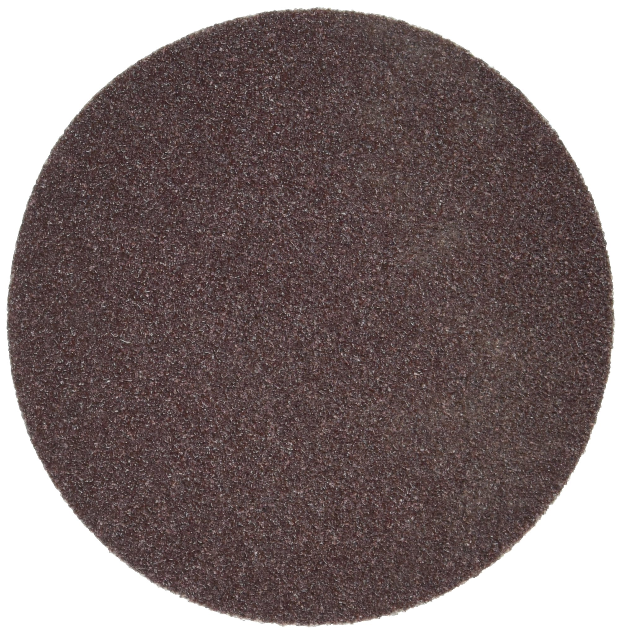 Festool 485245 P50 Grit, Saphir Abrasives, Pack of 25 by Festool