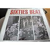 60's Beat