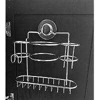 SIMPLELIFE Soporte para secador de Pelo Simpllelife