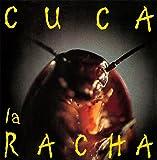 La Racha (Vinyl)