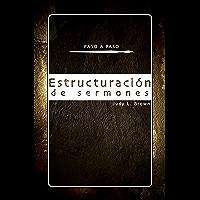 Estructuracion De Sermones