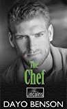 The Chef: A Spiritual Warfare Romantic Thriller (The Lincolns Book 7)