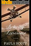 Leaving Lonesome