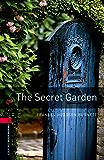 The Secret Garden Level 3 Oxford Bookworms Library: 1000 Headwords