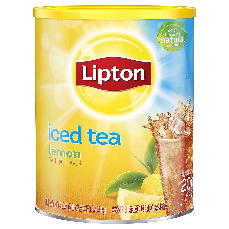 Worksheet 64 Fl Oz To Quarts worksheet 64 fl oz to quarts mikyu free arizona iced tea with lemon flavour 1