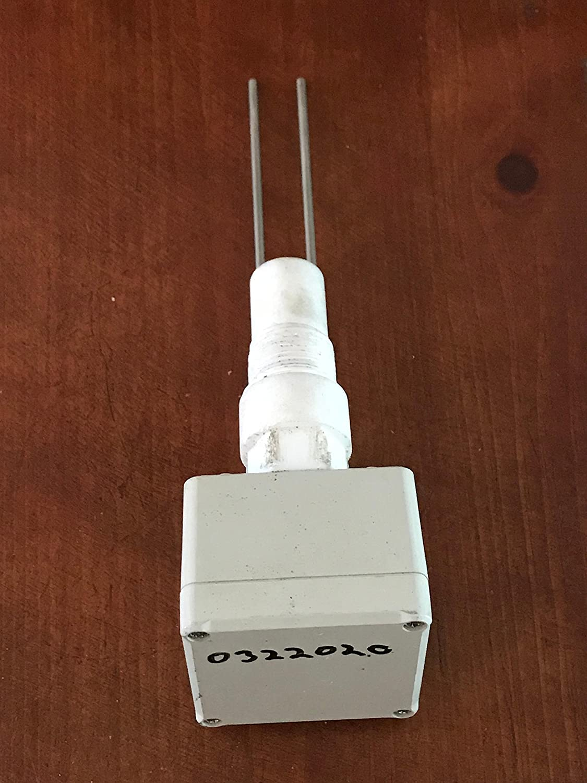 Anti-Foam Sensor for Firbimatic, union, realstar, 03222025 #0322020