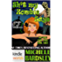 Magic and Mayhem: Sh*t My Zombie Says (Kindle Worlds Novella) (Witches Gone Wild Book 4)