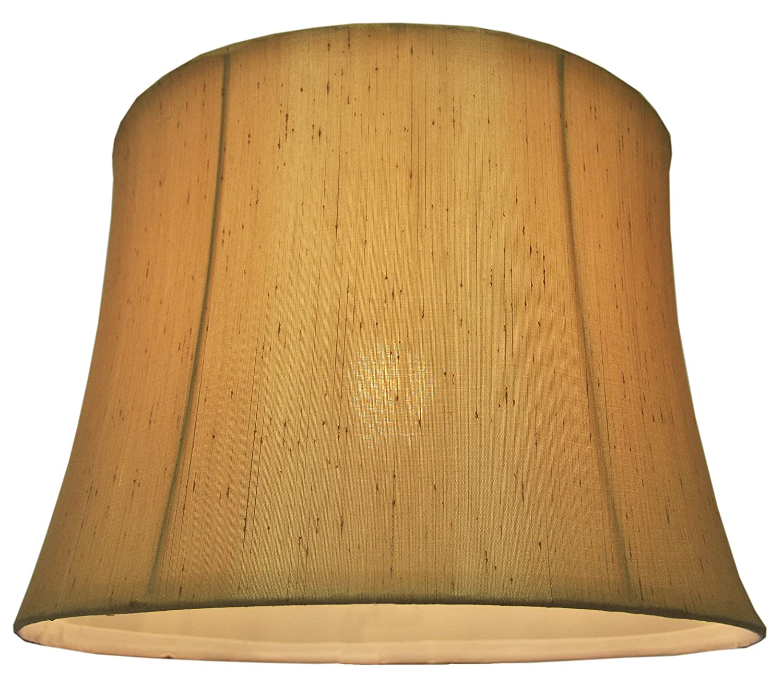 Amazon.com: Mestar decoración luz lámpara (, forma de tambor ...