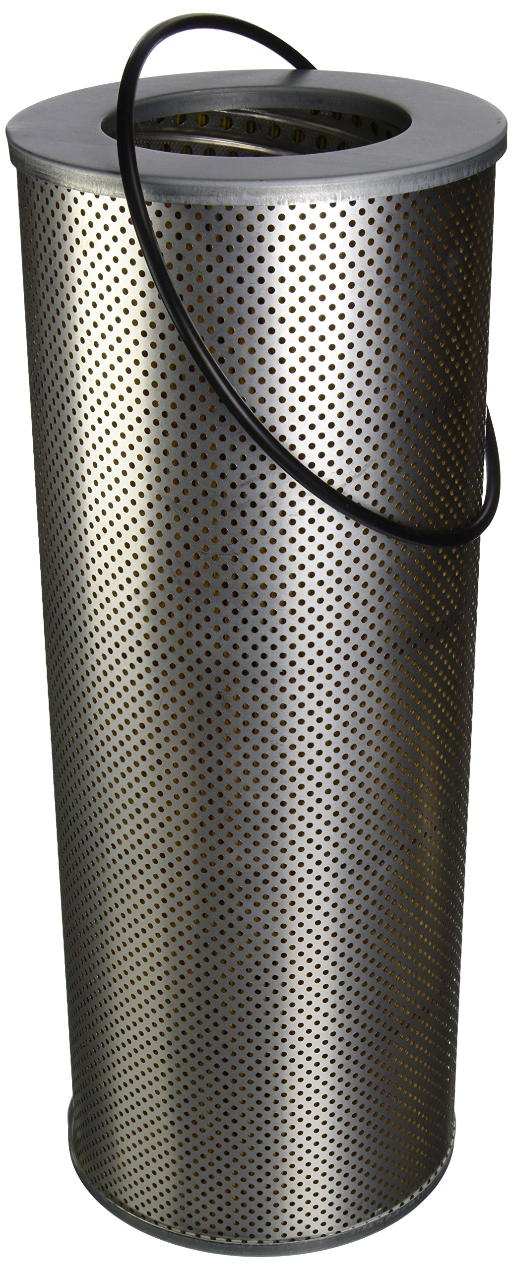 Wix 57158 Hydraulic Filter