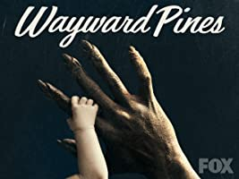 Wayward Pines - Staffel 2