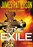 The Exile (Kindle Single)