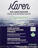 Karen phytoplankton powder, 50g