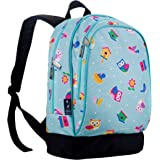 Olive Kids Sidekick Backpack