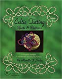 Handy Hands Celtic Tatting Knots & Patterns