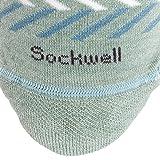 Sockwell Women's Chevron Graduated Compression