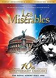 Les Miserables - Special Edition (1995) (BBC)