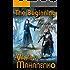 The Beginning (Dark Paladin Book #1) LitRPG Series
