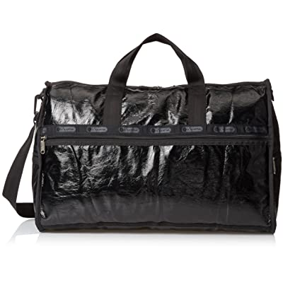 70%OFF LeSportsac Classic Large Weekender